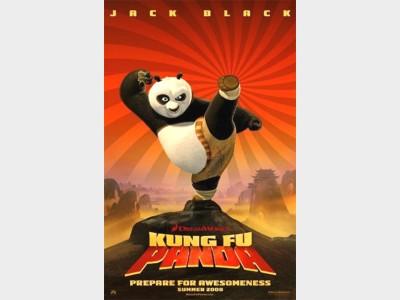 kung_fu_fm.jpg
