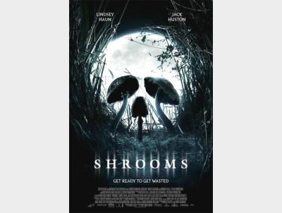 shrooms_fm.jpg