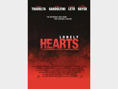 lonelyhearts_fm.jpg