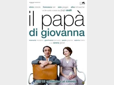 papa_giovanna_fm.jpg