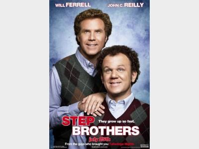 stepbrothers_fm.jpg