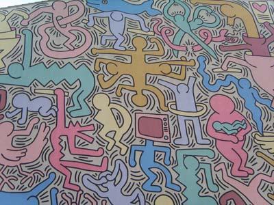 Keith_Haring_Tuttomondo