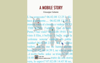 amobile_story