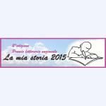 banner_quadrato