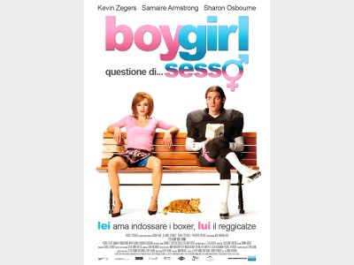 boy_girl_fm.jpg