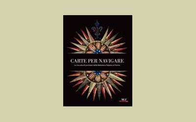 carte_per_navigare