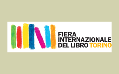 fiera_libro_to