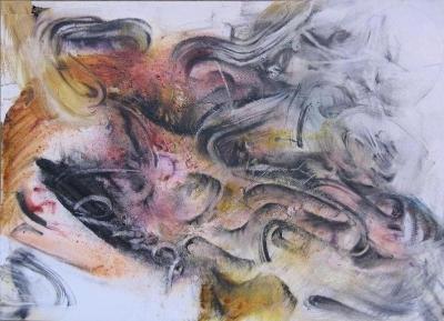 Quattro ore... ore 4!, di Gino Loperfido