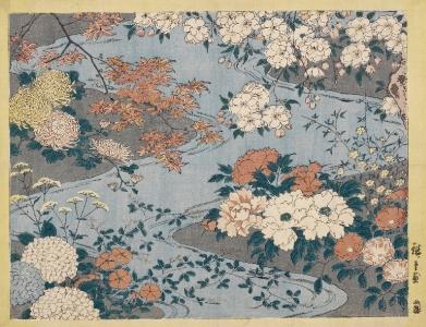 Hiroshige. Il maestro della natura