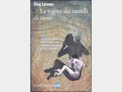 la_regina_dei_castelli_di_carta.jpg