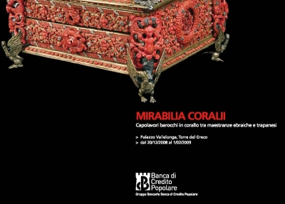 mirabilia_coralii_.jpg