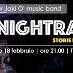 nightradio