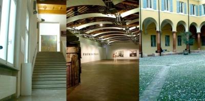 Modena: Node09