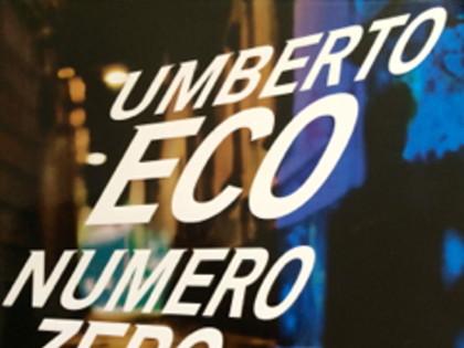 numero zero umberto eco-3