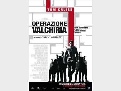 operazione_valchiria_fm.jpg