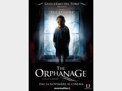 orphange_fm.jpg