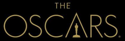 oscars-2014-logo-slice