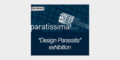 paratissima2008.jpg