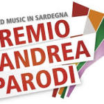 premio_parodi