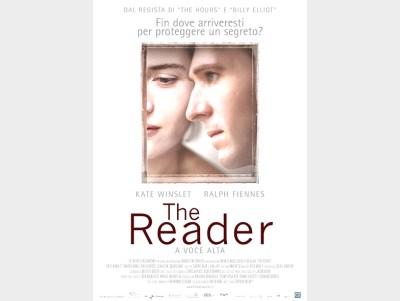 reader_fm.jpg