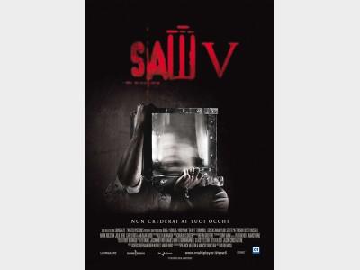 saw_v_fm.jpg