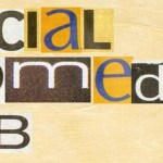 social-comedy-club