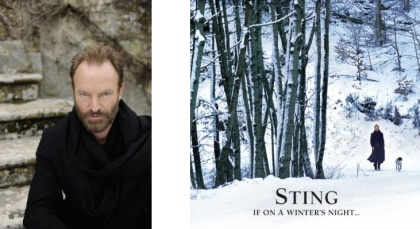 sting_cold_song