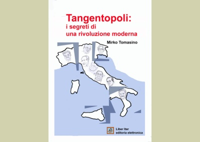 tangentopoli_liberiter