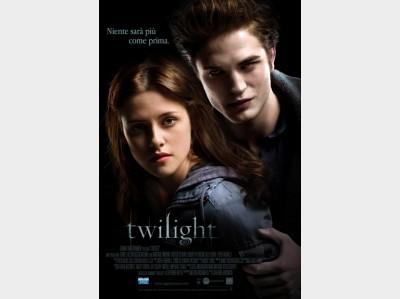 twilight_fm.jpg