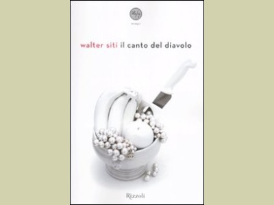 walter_siti_canto_diavolo